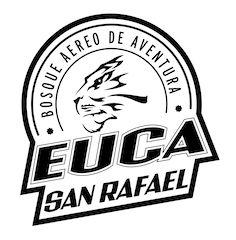 Logo Euca